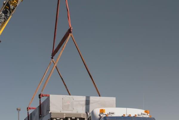 Calgary - Enerflex (3)