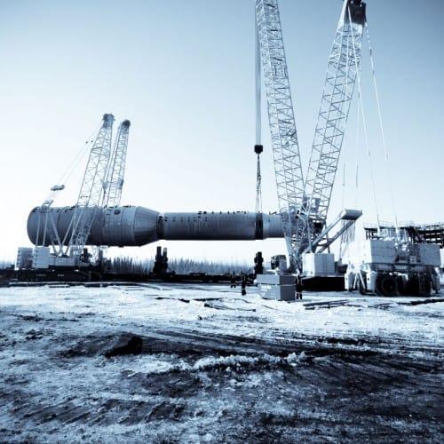 Crane - Algar Lift (3)