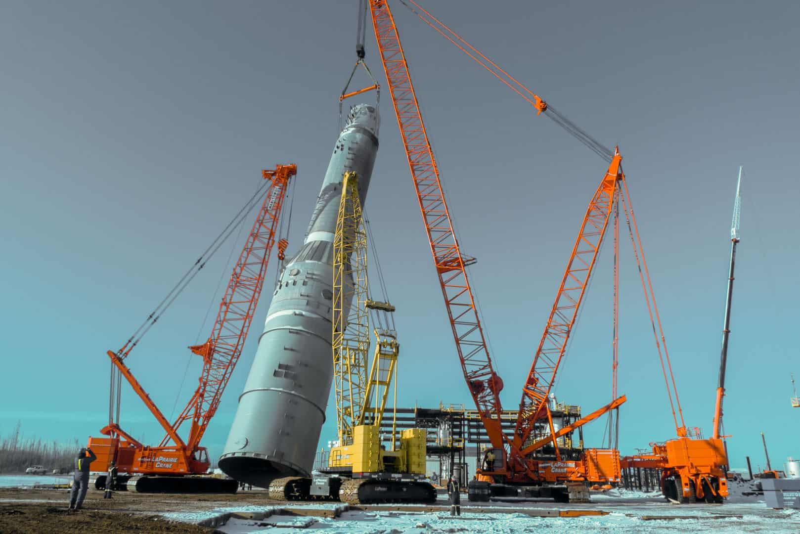 Crane - Algar Lift (8)