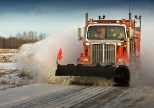 Works - Snow Plow (2)