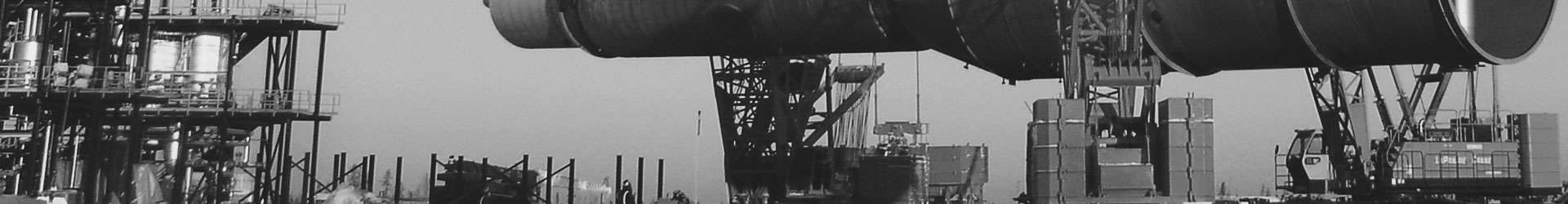crane rental calgary alberta